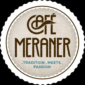 Logo Cafe Meraner